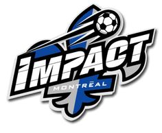Les 9 Meilleures Images De Impact Montreal Montreal Montreal Impact Club Football