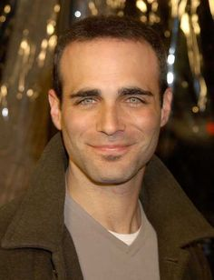 1000+ images about Brian Bloom...the world's most handsome ...
