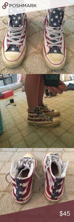72 Best Converse universe images | Converse, Me too shoes