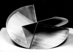 Teacher Portal - Works of Lygia Clark and space in the world