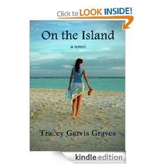 #9: On the Island