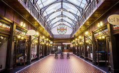 The insider s guide to Christchurch this winter - Yahoo New Zealand - Totaltravel