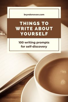 These creative writing prompts for adults and teens alike can be great for essay writing or writing your life story...and you can use them for character development if you're writing a novel, too. #memoir #fiction #writing a book #creative writing exercises