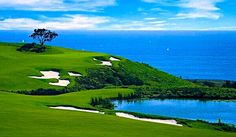 Golf Tips. Golf is undoubtedly an incredible game to play. Very easy to learn, golf can be enjoyed by everyone irrespective of health and fitness. Public Golf Courses, Best Golf Courses, Golf Club Sets, Golf Clubs, Golf Tips Driving, Golf Apps, Golf Breaks, Golf Holidays, Golf Pride Grips