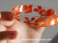 Résultats de recherche d'images pour «bricolage avec bouteille plastique»