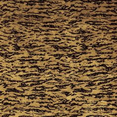 F-Schumacher Serengeti-Tigre 68900 Luxury Décor Fabric -