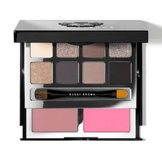 BLACK FRIDAY MADNESS! For my Fav Fans & futures ONLY! Bobbi Brown's Deluxe Cheek & Eye Palette!