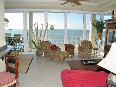 LaPlaya-Gated Luxurious Low Density 3rd Floor Gulf Front Condo