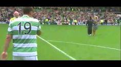 27 Best Glasgow Celtic F C images in 2016 | Celtic, Celtic