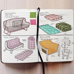 4 IKEA Designers You Should be Following on Instagram