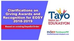 Number of Class Days for End of School Year School Forms (SF 1 and SF based on existing DepEd Orders and DepEd Memorandum. Private School, Public School, Higher Education, Special Education, School Forms, Honor Student, End Of School Year, School Calendar, Secondary School
