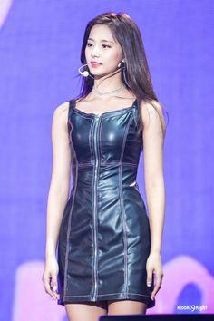 twice tzuyu アジアの女性, ディーバ, ビューティフル・ピープル, アジア美人, ガウン, 歌手, 人気トップモデルのまとめ, アジアスタイル