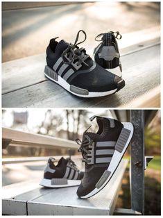 61a7898cb Die 52 besten Bilder von Sneaker