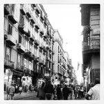 #Naples Francesca Di - @esploratricedianime » Instagram Profile » Followgram
