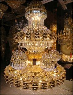 Vampire Masquerade, Luxury Homes Dream Houses, Candle Lamp, Antique Lamps, Chandelier Lamp, Beautiful Interiors, Candlesticks, Lanterns, Bronze