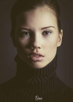 Fashion Unit, By Emmi, fashion, finnish model, suomalainen, malli, beauty, beautyful
