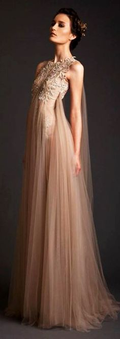 Krikor Jabotian Akhtamar Collection
