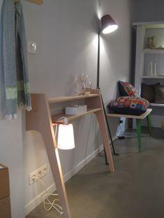 Rangement & placard sur-mesure à Bordeaux : Atelier Wilmart