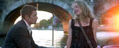 Valentine's - Before Sunset - Blog - The Film Experience