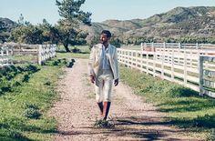 Noah-Mills-Sunday-Telegraph-2015-Shoot-Equestrian-Mens-Styles-001