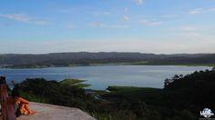 Découvrez notre roadtrip pendant trois semaine au Costa Rica. Si t'aimes la verdure, les animaux et prendre de belles photos, c'est fait pour toi !