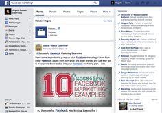 15 Ways To Create Social Media Content That Always Works - @meloniedodaro
