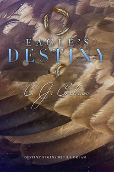 Awesome new cover for Eagle's Destiny ... find it on Amazon! Romance Novel Covers, Romance Novels, New Neighbors, My Destiny, Erotic, In This Moment, Shit Happens, Authors, San Diego