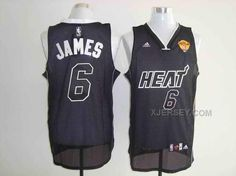 http://www.xjersey.com/heat-6-james-blackwhite-final-patch-mesh-jerseys.html HEAT 6 JAMES BLACK-WHITE FINAL PATCH MESH JERSEYS Only $34.00 , Free Shipping!