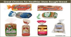 before-you-ever-buy-bread-againread-this-and-find-the-healthiest-bread-on-the-market6