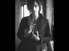 L'abbandono - Gianna Nannini