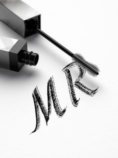 A personalised pin for MR. Written in New Burberry Cat Lashes Mascara, the new eye-opening volume mascara that creates a cat-eye effect. Sign up now to get your own personalised Pinterest board with beauty tips, tricks and inspiration.