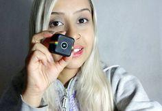 Veja dez dicas de presentes tecnológicos para agradar fotógrafos profissionais e amadores. Todos os itens estão à venda no Brasil e têm preços entre R$ 129 e R$ 2 mil. Confira e faça suas compras antes da correria de fim de ano. http://www.blogpc.net.br/2016/12/Opcoes-de-cameras-e-acessorios-para-dar-de-presente-de-Natal.html #Natal #presentes
