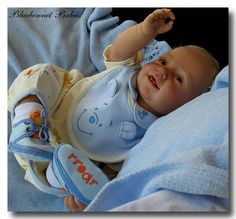 Home - Bluebonnet Baby Reborn   (Source information for others)