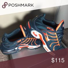 buy popular 3f7e2 70c56 AirMax Plus AirMax Plus Nike Shoes Sneakers Air Max Sneakers, Shoes  Sneakers, Nike Men