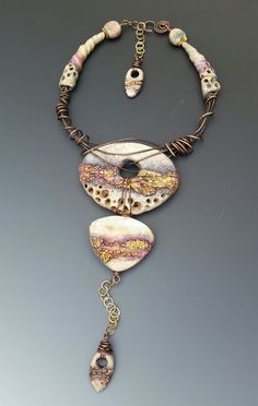 One of a Kind Jewelry for One of a Kind You: Preparing for Competition: The Marathon and the Madness