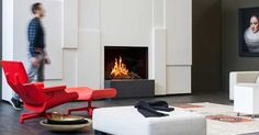 Dutch Design by Harmeling Interieur concepten Impressie module ...