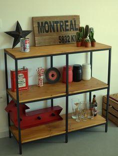 Pour+un+meuble+style+industriel+bois+sans+craquer+ses+économies+!