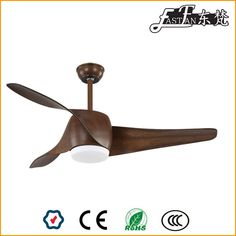 Products | Ceiling Fan Dc Ceiling Fan, Save Energy, Bulb, Indoor, Lights, Modern, Products, Interior, Trendy Tree