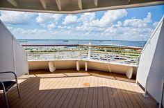 10 Disney Cruise Line Secrets
