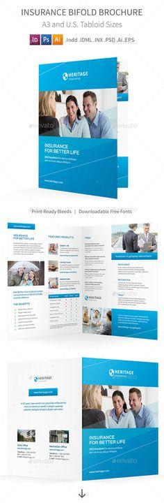 datasheet design templates - Google Search | Sell Sheet Ideas ...