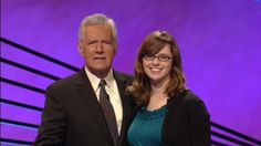 MSU student Sara Garnett recently took home $77,403 after a four-day run on Jeopardy!.