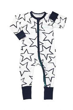Enter to win: Wonderful Wondersuit (Size 2 only) | http://www.dango.co.nz/s.php?u=tTxHgGrB3665