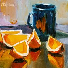 Gretchen Hancock orange+slices+bluecup-web.jpg]