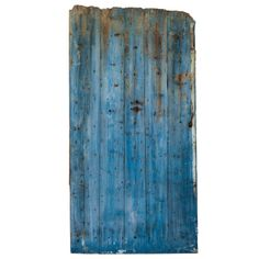 "Large 17th Century ""Porte à Clous"" Nail Door 