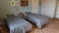 Holiday home Nordic Holiday Rental, Skellefteå, Sweden - Booking.com