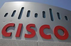Here's how the NSA spied on Cisco firewalls for years - http://www.sogotechnews.com/2016/08/22/heres-how-the-nsa-spied-on-cisco-firewalls-for-years/?utm_source=Pinterest&utm_medium=autoshare&utm_campaign=SOGO+Tech+News