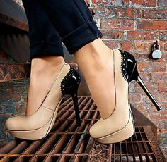 high heels for women #shoes