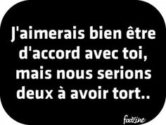 47 ideas for funny wedding quotes humor fun Words Quotes, Me Quotes, Funny Quotes, Humor Quotes, Daily Quotes, Sayings, Quote Citation, French Quotes, Wedding Quotes