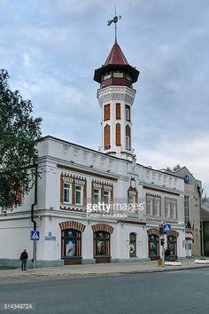 04-02 Syktyvkar is the capital city of the Komi Republic,... #syktyvkar: 04-02 Syktyvkar is the capital city of the Komi… #syktyvkar