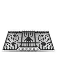 fpgc3677rs in by frigidaire in harvey la frigidaire gas cooktop